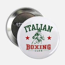 Italian Boxing Button