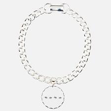 ANTS Bracelet