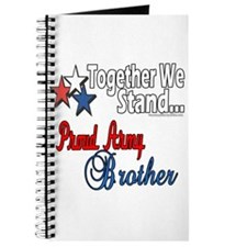Army Brother Journal