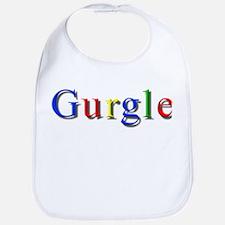 Gurgle Bib