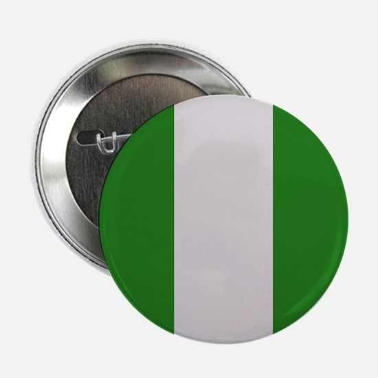 """Nigeria Flag"" Button"