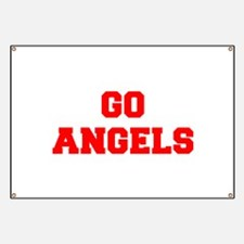 ANGELS-Fre red Banner