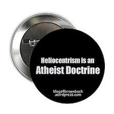 Heliocentrism Button