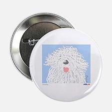 Sheepdog Button