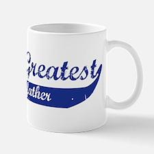 Greatest Great Grandfather (b Mug