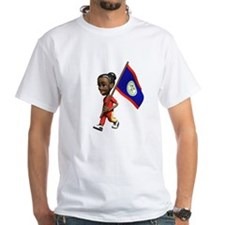 Belize Girl Shirt