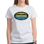 Earth Tribe Women's T-Shirt