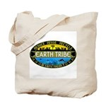 Earth Tribe Tote Bag