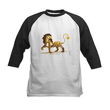Shayan Lion 1 Tee