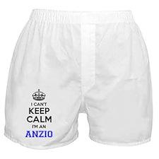 Unique Anzio Boxer Shorts