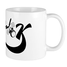 Cook Logo Mugs