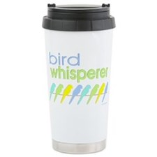 Unique Wildlife pet nature animals Travel Mug