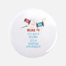 "Rule #1 3.5"" Button"