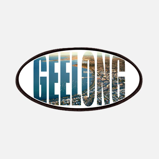 Geelong Patch
