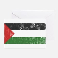 Vintage Palestine Greeting Cards (Pk of 10)