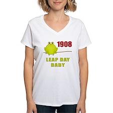 Born In 1908 T-Shirt
