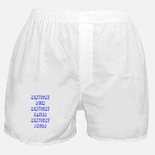 design Boxer Shorts