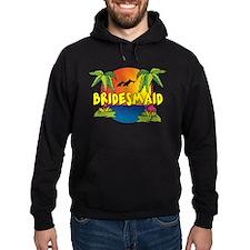 wp-tropical-bridesmaidB.png Hoodie