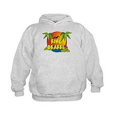wp-tropical-ringB.png Hoodie