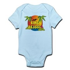wp-tropical-ringB Body Suit