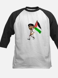 Palestine Boy Tee