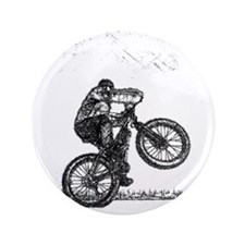 "Wheelie 3.5"" Button"