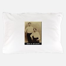 Cute Dodge Pillow Case