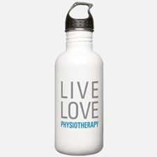 Physiotherapy Water Bottle