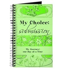 My Choice: Submission Journal