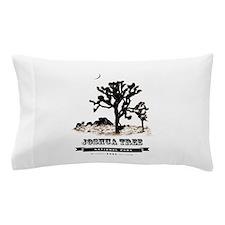 Joshua Tree Pillow Case