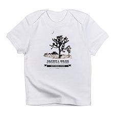 Joshua Tree Infant T-Shirt