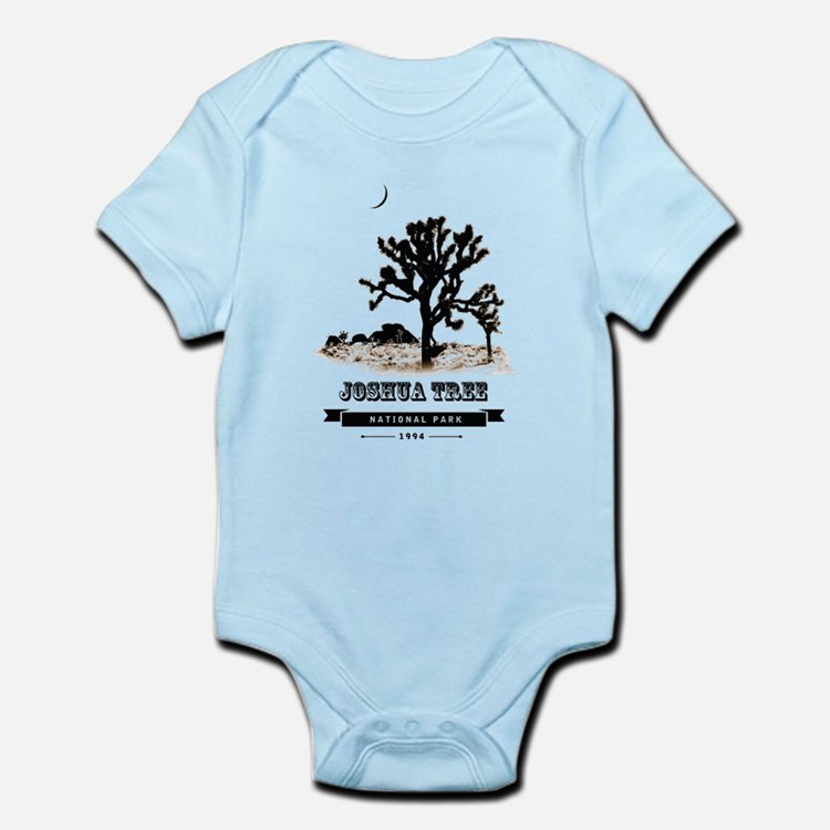 Joshua Tree Body Suit