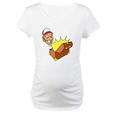 Treasure Chest Shirt
