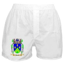Josefs Boxer Shorts