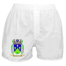 Josefer Boxer Shorts
