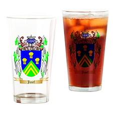 Josef Drinking Glass