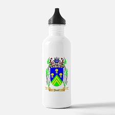 Josef Water Bottle