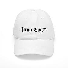 Prinz Eugen Baseball Cap