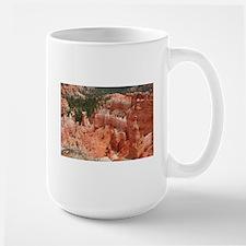 Bryce Canyon National Park, Utah, USA 16 Mugs