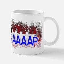 Braaaap Mugs