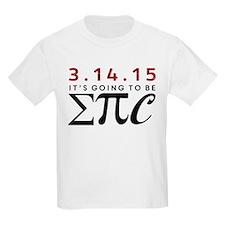 Epic Pi Day T-Shirt