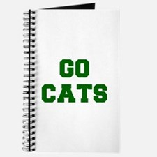 CATS-Fre gray Journal