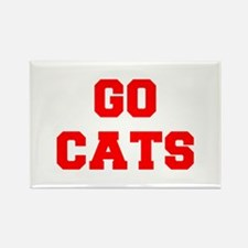 CATS-Fre red Magnets