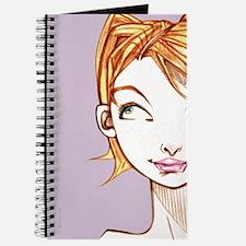 Nathalie (Journal)
