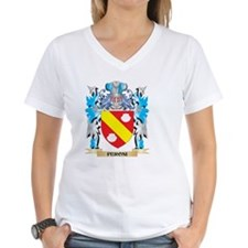 Peroni Coat of Arms - Famil Shirt