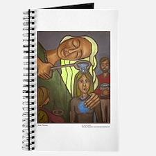 God-chosen journal