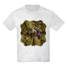Horse Trio T-Shirt