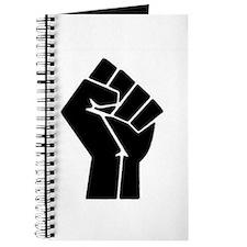 Black Power Journal