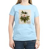 Magnolia Women's Light T-Shirt