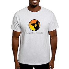 Indie filmmaker T-Shirt